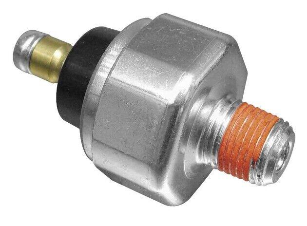 K&L Oil Pressure Switch #21-1463 Honda