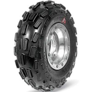 BKT AT-110 21x8-9 21x8x9 Load 4 Ply A/T All Terrain ATV UTV Tire
