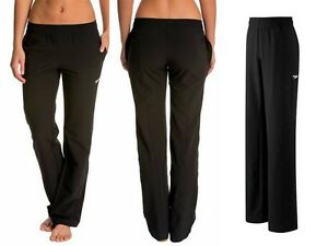 Speedo Performance Women s Boom Force Warm Up Pant 7201303 001 ... 873b6090e683