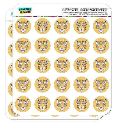 Guess What Pug Butt Planner Calendar Scrapbooking Crafting Sticker Set