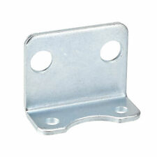 Cylinder Clevis Mounting Bracket Sc Standard Pneumatic Parts For 40mm Bore