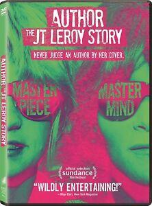 Author-The-JT-LeRoy-Story-DVD-2016