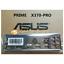 back-plate-BLENDE-BRACKET-IO-I-O-SHIELD-for-ASUS-PRIME-X370-PRO-X370-PRO-NEW thumbnail 1