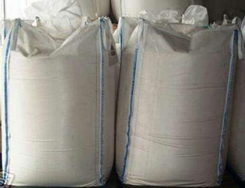 4 Stück Big Bag 120 cm hoch 100 x 100 cm Bags BIGBAG Fibc 1000 kg Traglast #81