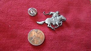 Winchester-Horse-And-Rider-Firearms-Hat-Lapel-Pin
