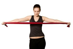 Bandas-Elasticas-pilates-yoga-fitness-Su-deporte-para-cada-dia-Desde-9-95