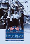 Staten Island in the Twentieth Century by Tova Navarra, Margaret Lundrigan (Paperback / softback, 1998)