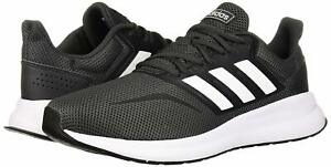 Adidas Runfalcon Men's Wide Running
