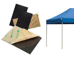 Awning Repair Patch Kit   eBay