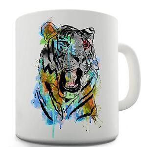 Rainbow-Tiger-Joke-Funny-Gift-Tea-Coffee-Mug