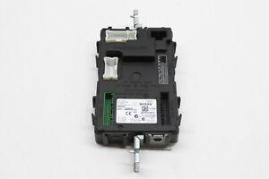 2012-NISSAN-MAXIMA-BODY-CONTROL-MODULE-BCM-284B1-JA06D-OEM-09-10-11-12-13-14