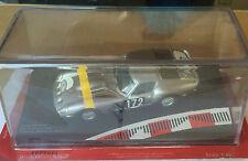 "DIE CAST "" FERRARI 250 GTO TOUR DE FRANCE 1964 BIANCHI  "" FERRARI RACING 1/43"