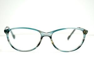 lycka binda mogna  Specsavers Amber Glasses Frames Spectacles | eBay