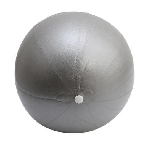 Sports Yoga Gym Home Training Balance Ball Exercise 2020 Small Anti-Pressure FM