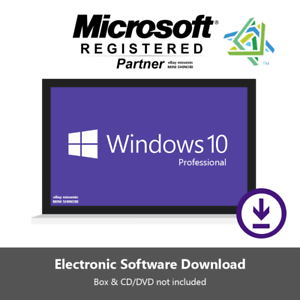 Microsoft-Windows-10-Pro-Professional-32-64-bit-Genuine-License-Key-Product-Code