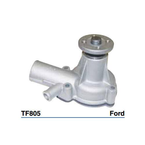Tru-Flow Water Pump (GMB) TF805