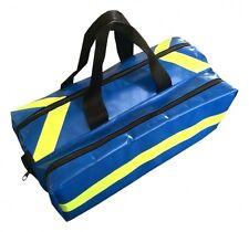 Sauerstofftasche, Sauersstoff Tasche, Oxygen
