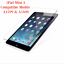 Ultra-Clear-Premium-Tempered-Glass-Screen-Protectors-for-Most-Apple-iPad-Models miniature 16