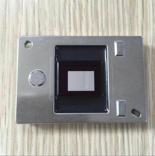 ORIGINAL Projector DMD Chip 8060-6318W 8060-6319W