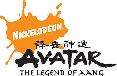 Avatar: The Ultimate Pocket Guide-ExLibrary
