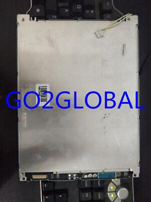 KCS6448JSTT-X6 10.4 inch LCD Display 640x480 60 days warranty