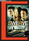 Swerve 0741952768296 With Jason Clarke DVD Region 1