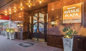 Wyndham-Avenue-Plaza-New-Orleans-LA-1-BR-Suite-Mar-7-11-4-NTS