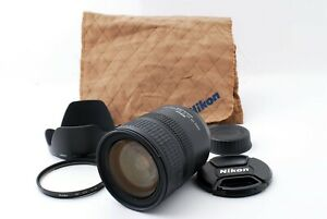 Nikon-AF-S-NIKKOR-24-120mm-F-3-5-5-6G-VR-Lens-From-Japan-Near-Mint-546431A