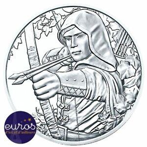 1-5-euros-AUTRICHE-2019-Robin-des-Bois-1oz-argent-Bullion-3-3