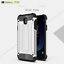 Pour-Samsung-Galaxy-J3-J5-J7-Pro-2017-Antichoc-Protection-Armure-Etui-Rigide miniature 16