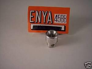 45BB 6001 C//L VENTURI DELRIN NIP ENYA