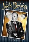Jack Benny Show 0011301674630 DVD Region 1 H