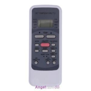 For-Midea-Split-amp-Portable-Air-Conditioner-Remote-Control-R51M-E-for-R51-E