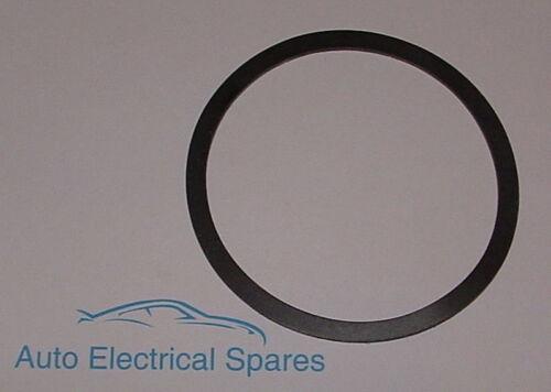 Nouveau sceau sous verre plat pour SMITHS jaeger 88mm SSM jauges magnétique