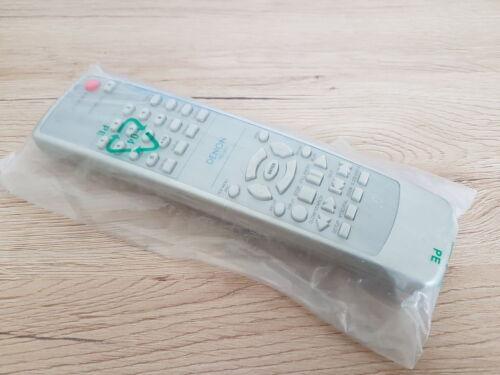 Unbenutzt Originale Denon FB RC-963 für DN-V210//300//310  12 Monate Garantie*
