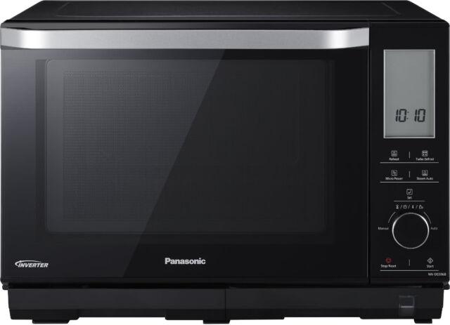 Nnds596bqpq 1000w Microwave Oven