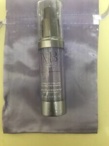 Meaningful-Beauty-Cindy-Crawford-ULTRA-LIFTING-amp-FILLING-TREATMENT-1oz-SEALED