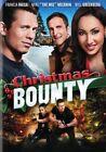 WWE Christmas Bounty MFV (2014 DVD New)