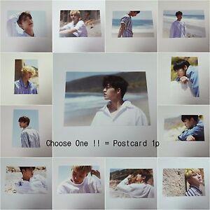 Music Memorabilia Seventeen AL1 4th Mini Album Official