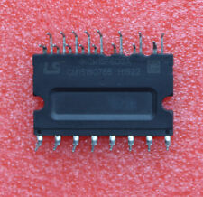 FSBS15CH60 SMART POWER MODULE 15A SPM27-BA /'/'UK COMPANY SINCE1983 NIKKO/'/'