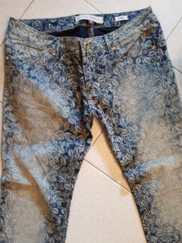 Fracomina Maat Nieuw Jeans 42 28 pprfqZ