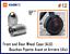 XIAOMI-M365-amp-PRO-Accessoire-Trottinette-Scooter-Accessories-3D-Quality-Print miniature 14