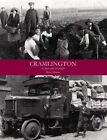 Cramlington Its Past and Its Present 9781840336542 by Barry Stewart Paperback