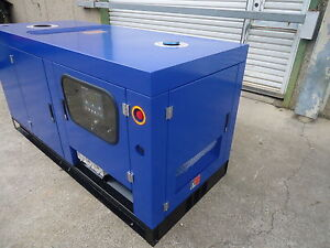 GENERATOR-DIESEL-12KW-1500RPM-SINGLE-PHASE-SMARTGEN