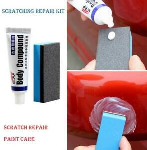 Car-Body-Scratch-Paint-Care-Compound-Polishing-Scratching-Paste-Wax-Repair