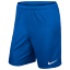 Nike-Park-Boys-Junior-Kids-Dri-Fit-Crew-Training-Gym-Football-T-Shirt-Top-Shorts thumbnail 40