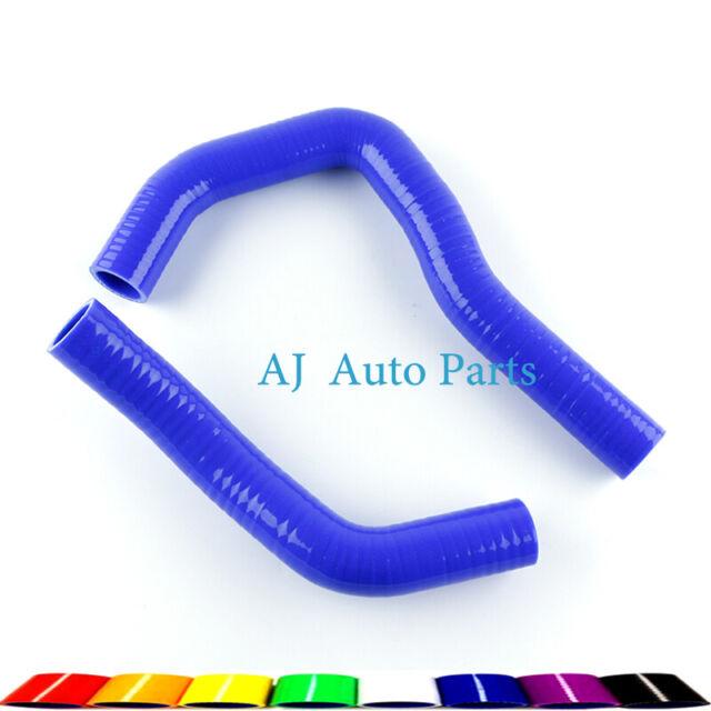 For Honda Acura Integra Type R DC5/ Acura RSX/ K20A 2001