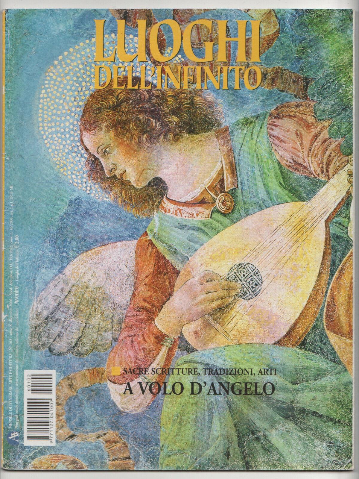 I beni culturali a Cinisello Balsamo
