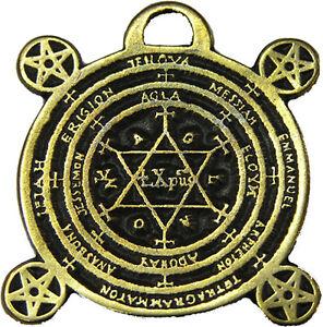Solomon-Key-Powerful-TALISMAN-The-Magic-Circle-CONTRO-MALOCHY-PROTECTION