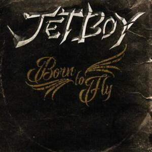 JETBOY-BORN-TO-FLY-CD-NEW